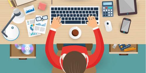 Mengatasi Pasangan yang Tidak Mendukung Bisnis Online